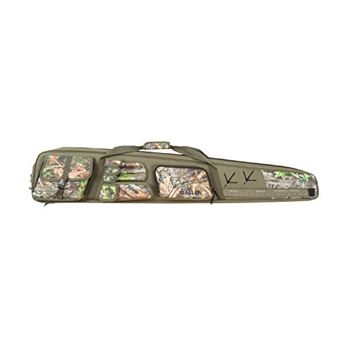 Allen Company Shocker Turkey Shotgun Case, 52