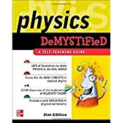 Advanced Physics Demystified Pdf