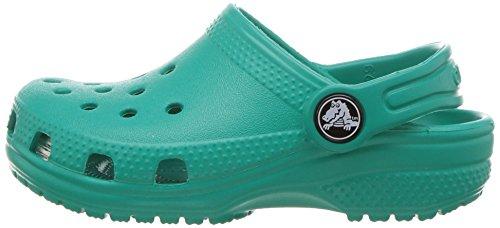 Large Product Image of Crocs Kids' Classic Clog