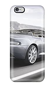 New Arrival Aston Martin Virage 18 For iphone 4s Case Cover