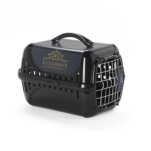 Moderna Luxurious Trendy Runner Pet Carrier