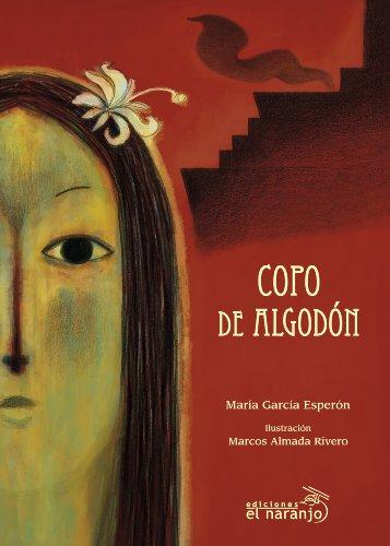 Copo de Algodón (Ecos de tinta) (Spanish Edition) - Kindle ...