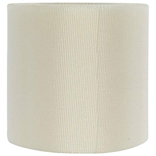 3M Durapore Silk-Like Cloth Surgical Tape 2