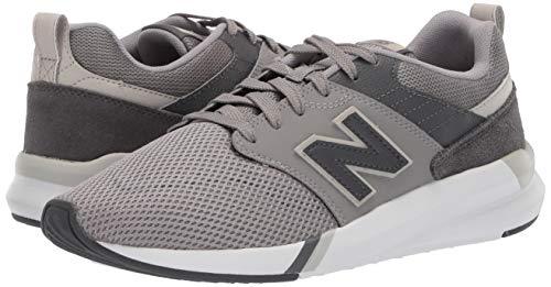 New Balance Men's 009 V1 Sneaker