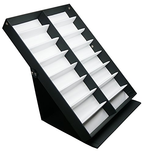 16-slot-storage-case-display-box-for-sunglasses-prescription-rx-eyewear-glasses