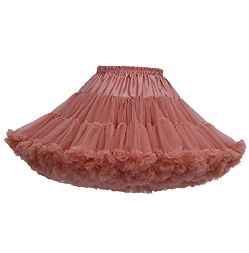 Tulle Femme Jupe Deguisement Danse Bouffante Ballet Classique Layered Tutu Ruffle Fille Petticoat Jupes Froufrou Dguisement Tulles Jupe Adulte Jupon Tutu Xy Pettiskirt Princesse 5vtZfq