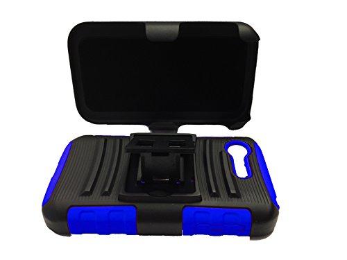holster case lg fuel - 4