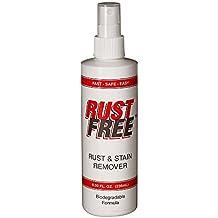 Boeshield Rust Free