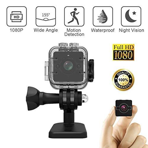 Bike Cameras Waterproof - 9