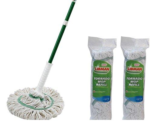 Bestselling Wet Mops