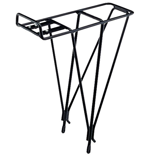 Rack Rear Blackburn (Blackburn EX-1 Bicycle Rack (Black))