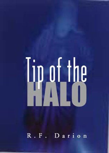 Tip of the Halo pdf