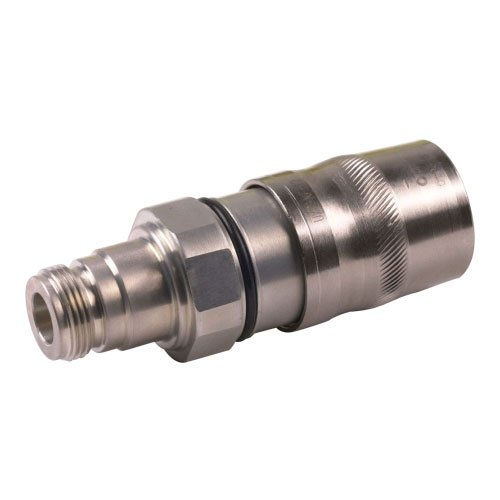 JMA - UXP-NF-12 - N FEMALE CONNECTOR FOR 1/2""