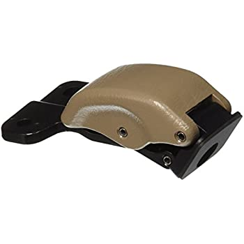 OEM Toyota 00-05 Tundra Right Hand Rear Quarter Window Lock Latch 62910-34012-E0