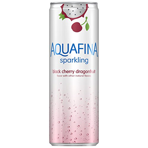 aquafina-sparkling-water-black-cherry-dragonfruit12ounce-cans-pack-of-12