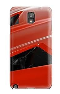 KellieOMartin FWonyQI3873gRsBB Case Cover Skin For Galaxy Note 3 (aston Martin Zagato 32)