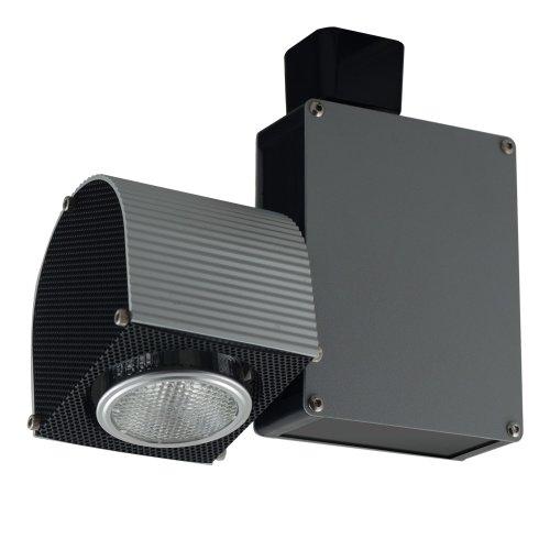 Pendant Lighting System Kits in US - 1