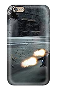 Iphone 6 Cover Case - Eco-friendly Packaging(the Dark Knight Rises 51)