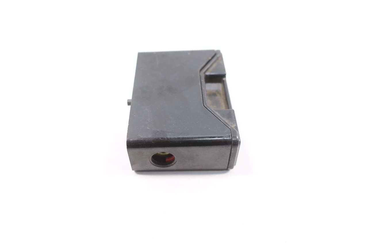 english electric crs15 fuse holder 15a amp 1p 600v ac d563354english  electric crs15 fuse holder 15a