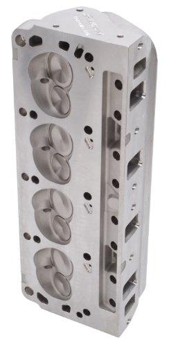 Head Edelbrock Performer Cylinder - Edelbrock 60259 Performer RPM Cylinder Head