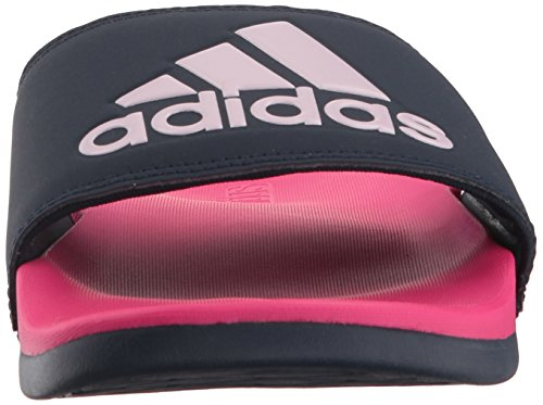 Pink Femmes Navy collegiate Pink aero Shock Adidas xAwqO8YO