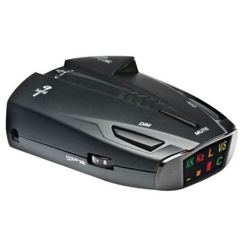 Cobra Detection Detector LaserEye ESR 700