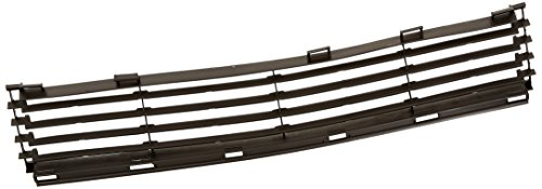 OE Replacement Toyota Prius Front Bumper Grille (Partslink Number TO1036112)