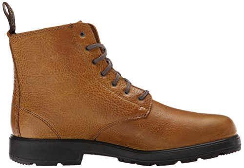 Tan Blundstone Lace up Winter Mens Mens Boot Series Blundstone Lace Original IwqavrI