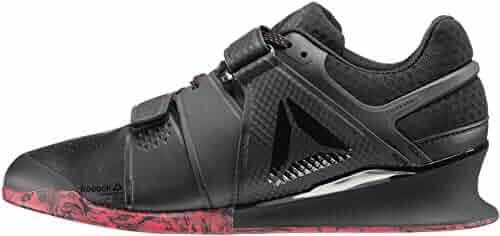 9470ec3b7288b1 Shopping Reebok - Fitness   Cross-Training - Athletic - Shoes - Men ...