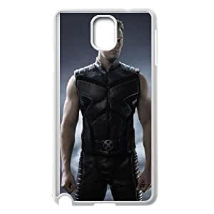 SamSung Galaxy Note3 cell phone cases White X Men fashion phone cases TGH886088