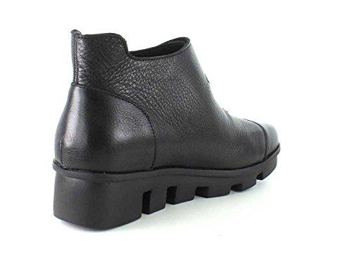 Black Boot L`Amour Harmonee Pieds Des Womens xwxtXPIrqf
