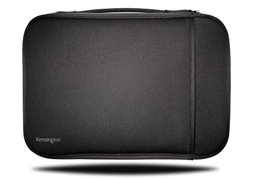 Kensington-11-Inch-Laptop-Chromebook-Sleeve-K62609WW