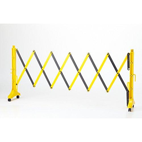 アラオ 仮設停止線 重量タイプ 1本 B00SXQ9TEG