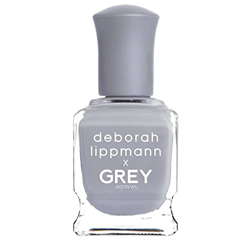 Deborah Lippmann Gel Lab Pro Grey Day