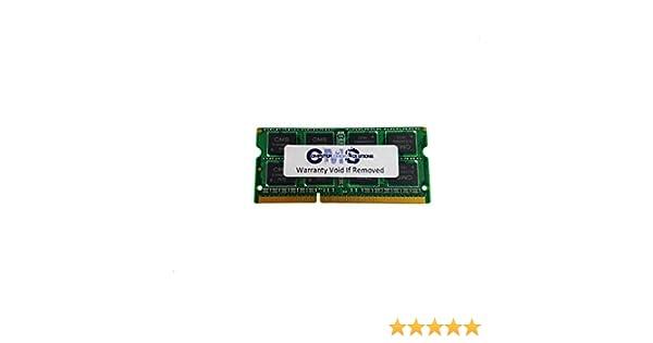 A8 1X8GB 8GB RAM Memory FOR Lenovo ThinkCentre M73 // M73e Tiny