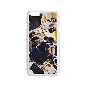 National Hockey Iphone 6 case