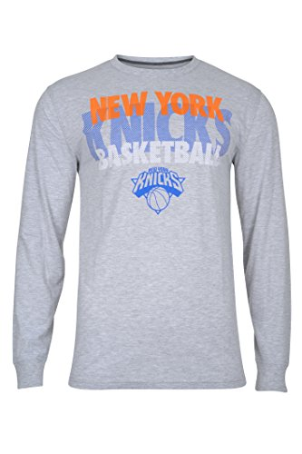 new york knicks logo - 2