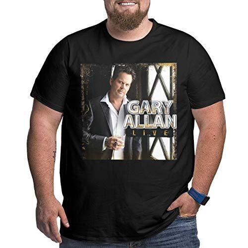 Gary Allan Tour Dates 2019 Amp Concert Tickets Bandsintown
