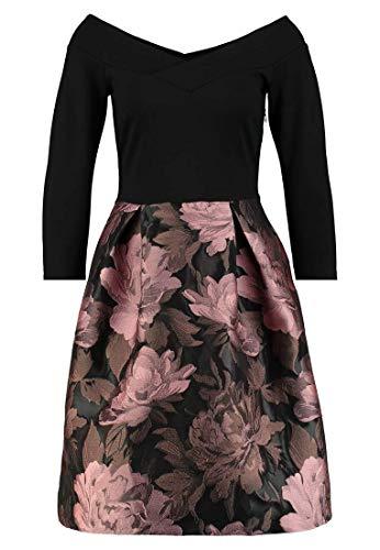 Multicolor Anna Field Vestido Para Mujer qIS0CTw