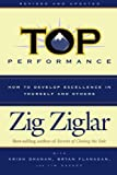 The One Year Daily Insights With Zig Ziglar One Year border=
