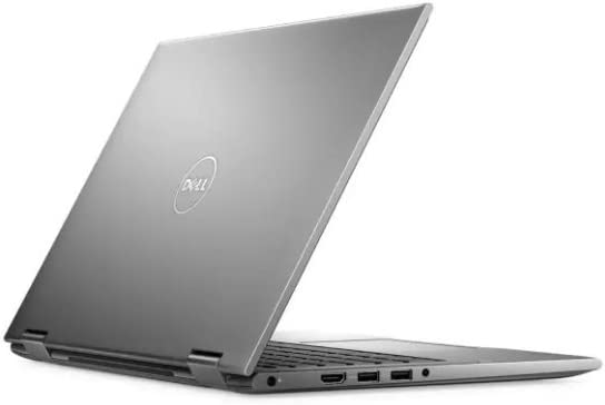 Dell Inspiron 13 i5379-7302GRY-PUS 2 in 1 PC