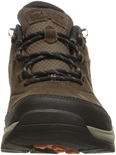 779v1 Trail Walking Shoe