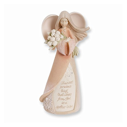 Mother Figurine