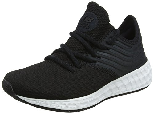 discount footaction New Balance Women's Cruz Decon Trainers Black (Black) sale perfect eYUi5f2