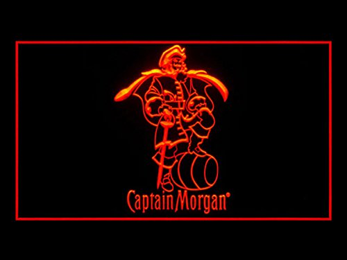 captain-morgan-spiced-rum-bar-led-light-sign
