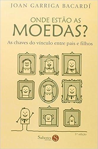 Pdf livro do das moedas brasil