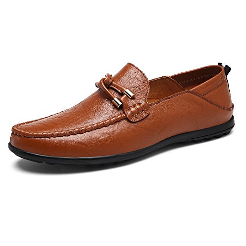 british style shoes - 5