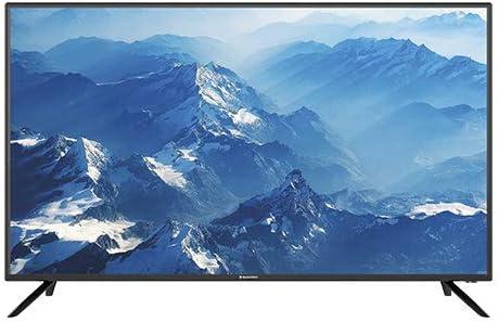 Television LED 40