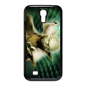 Custom Hot Movie Star Wars Printed Hard Plastic Back Protective Case for Samsung Galaxy S4 I9500 FC-5