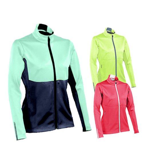 Bestselling Womens Golf Jackets